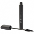 <b>New BYS Mascara (15ml) - Volume & Lengthening Extreme Black</b>
